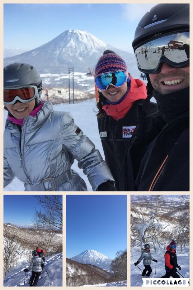 2016.02.08-2-Skiing with Rachael