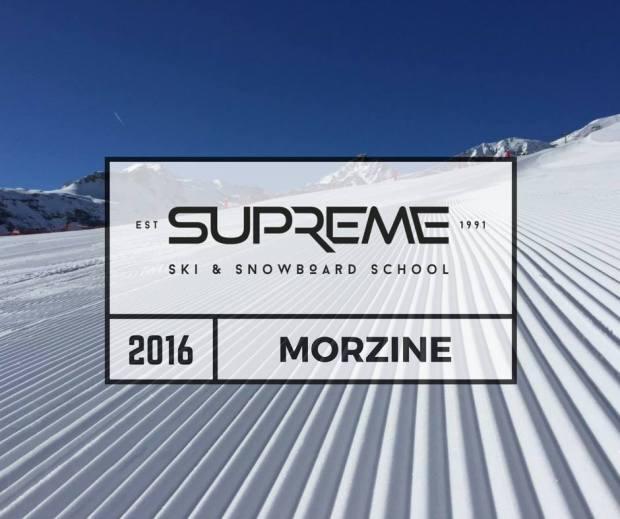 supreme-morzine